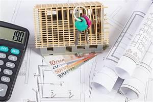 Was Kostet Der Quadratmeter Wohnfläche : hausbau in sterreich wie viel kostet ein haus ~ Lizthompson.info Haus und Dekorationen