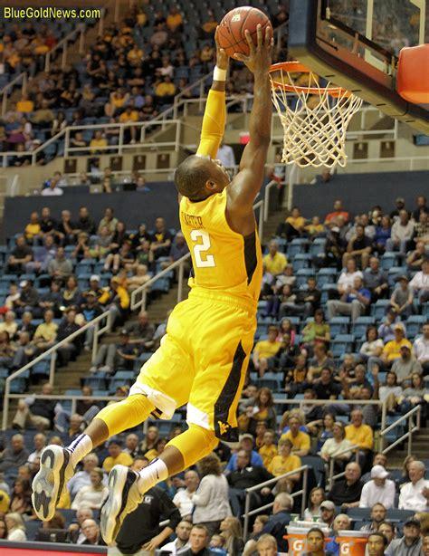 wvu basketball wallpaper gallery