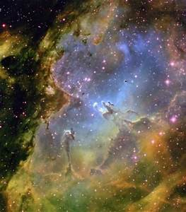Spitzer Space Telescope (1) » Fuere