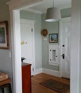 Guest Bedroom Color Ideas by Best 25 Valspar Paint Colors Ideas On Pinterest Cream