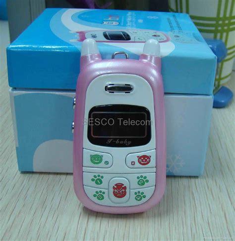 cellular phones world information
