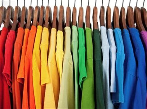 The Best Clothing Colors For Different Skin Tones Color