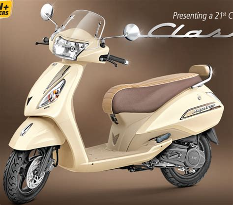 Tvs Classic Image by Classic Jupiter Tvs Jupiter Classic Edition Customer