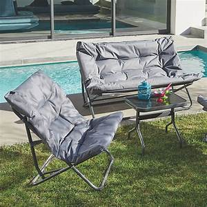 best table de jardin plastique alinea contemporary With awesome table de jardin aluminium leroy merlin 13 chaise pliante en aluminium et tissu noir