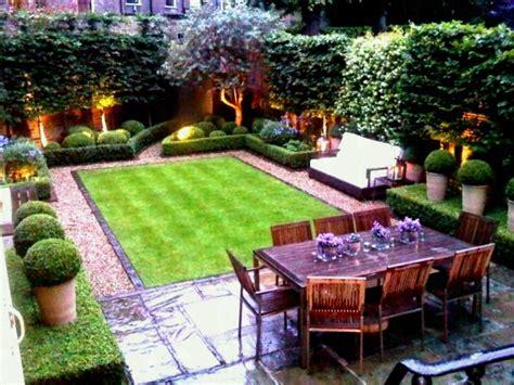 outdoor spaces ideas  pinterest backyard garden