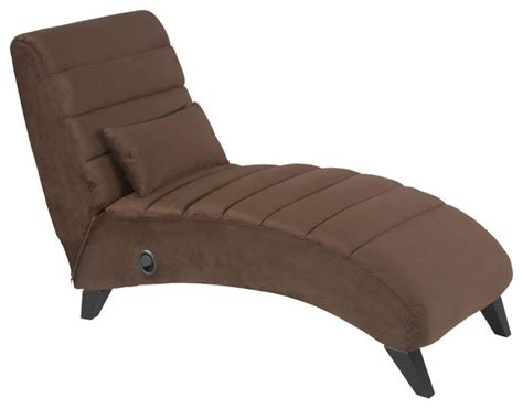 amma modern indoor chaise lounge chairs san diego
