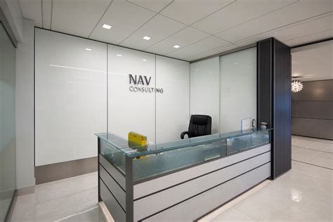 NAV Consulting   Forms Surfaces