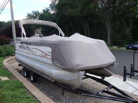 2003 aqua patio 200 le boats yachts for sale