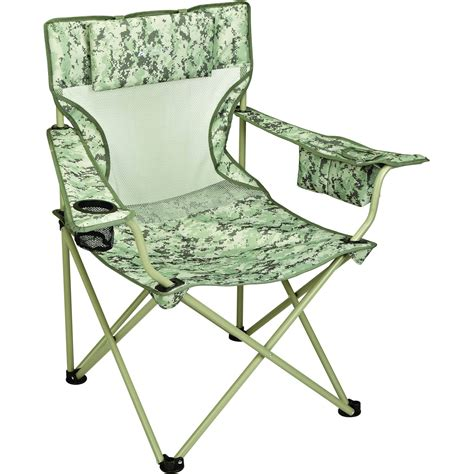 Ultra Hi Boy Chair by Folding Outdoor Chair Chairs Model