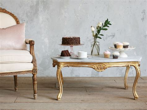 Vintage Coffee Table Design Images Photos Pictures