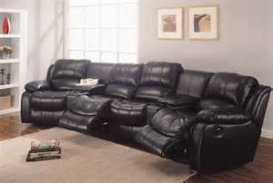 food canisters kitchen home theater recliner sectional furtado furniture