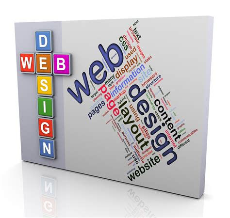 web designing course learn everything that you need to know