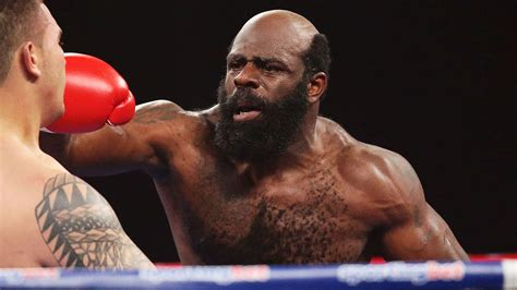 mma siege social telephone mma fighter kimbo slice dies in south florida nbc