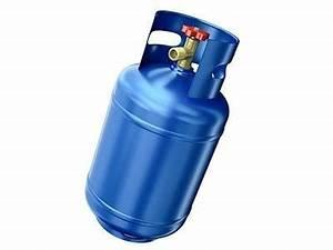 5 Kg Gasflasche Pfand : bombole per gas ostia rm lumigas ostia ~ Frokenaadalensverden.com Haus und Dekorationen