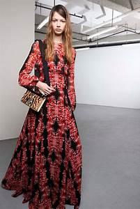 Was Ist Boho Style : hippie boho chic dresses 2018 ~ Orissabook.com Haus und Dekorationen