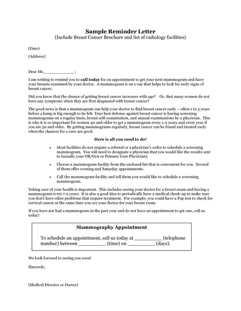 professional resume writer atlanta professional