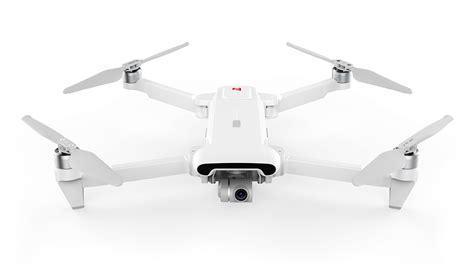 fimi  se   folding  drone   affordable price xiaomi planet
