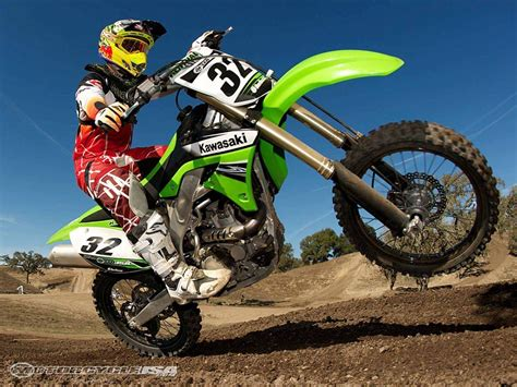 motocross bikes wallpapers dirt bike wallpapers wallpaper cave