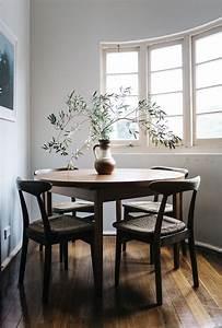 Modern Take On 1920s Apartment Interior Desire