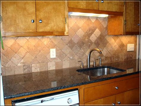 kitchen tile backsplash designs how to choose kitchen tile backsplash ideas for proper