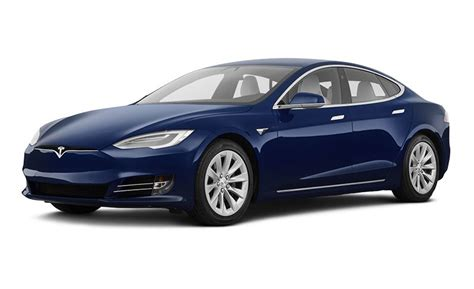 Tesla Cars Review Release Raiacars.com