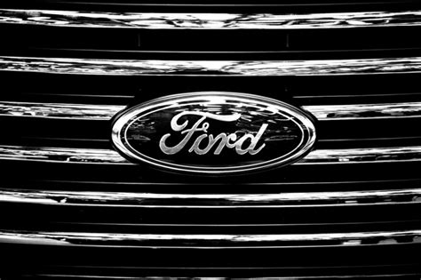 ford commercial logo ford logo business industry photos photography