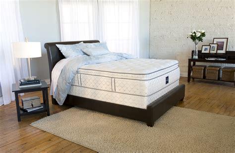 Serta Beds by Serta Mattress Reviews Goodbed