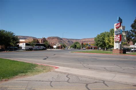 Kanab, Ut Rehab Centers And Addiction Treatment