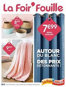 Portant Vetement Foir Fouille : 1701 catalogue by la foir 39 fouille issuu ~ Dailycaller-alerts.com Idées de Décoration