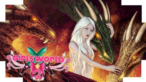 Los Dragones De Juego De Tronos En Minecraft