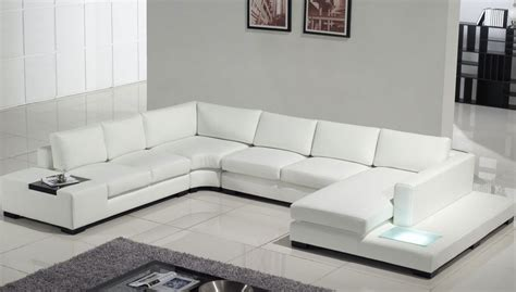 compact leather sectional sofa modern leather sofas toronto sectional for small spaces on