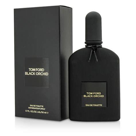 tom ford black orchid parfumo tom ford black orchid edt spray 50ml s perfume ebay