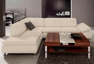 Couch Mit Klappbaren Armlehnen : xxl sofa xxl couch online kaufen otto ~ Bigdaddyawards.com Haus und Dekorationen