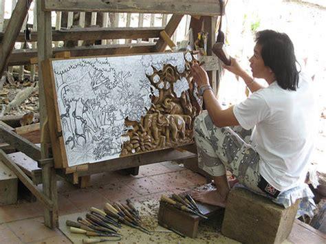 art nouveau home decoration ideas spiced  indonesian