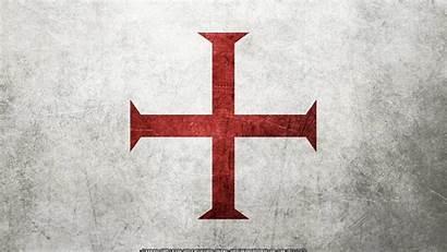 Templar Knights Flag Resolutions Several