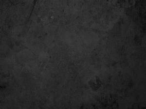 Grey Grunge Background by MadPumpkin on DeviantArt