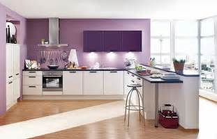 color ideas for bathroom walls kitchen paint ideas and modern kitchen cabinets colors
