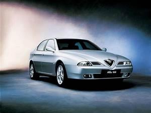 Alfa Romeo 166 : 2002 alfa romeo 166 936 pictures information and specs auto ~ Gottalentnigeria.com Avis de Voitures
