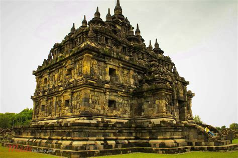 The Ancient Buildings Art