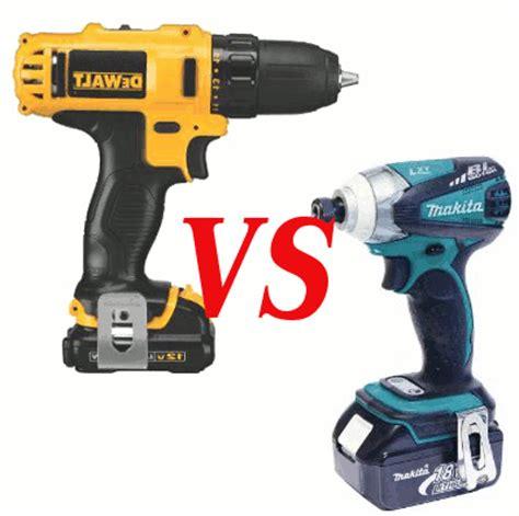 impact driver  drill cordless impact driver hq