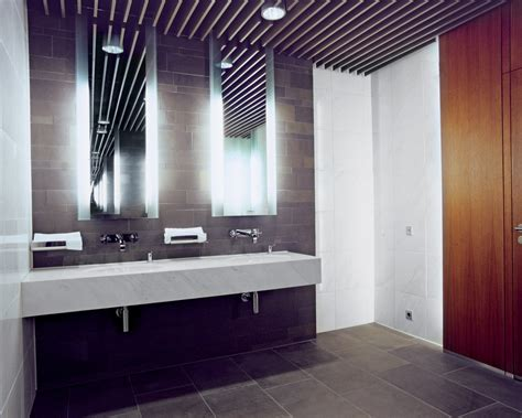 Bathroom Vanity Lighting Ideas And Pictures by Bathroom Vanity Lighting Covered In Maximum Aesthetic
