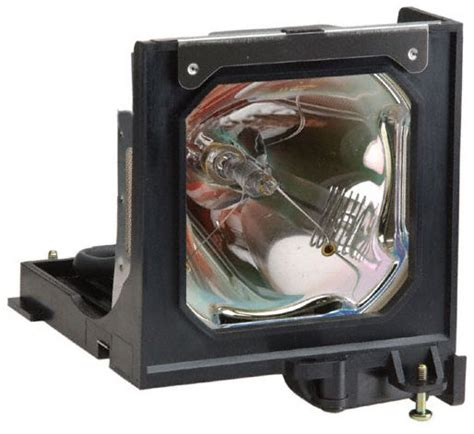 sanyo projector l replacement plan sanyo 610 305 5602 replacement projector l 250 watts