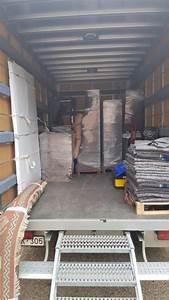 Matériel De Déménagement : mat riel d 39 emballage et cartons de d m nagement nadin ~ Premium-room.com Idées de Décoration