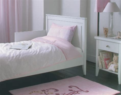 chambre jacadi chambre bb jacadi chambre fille et blanc