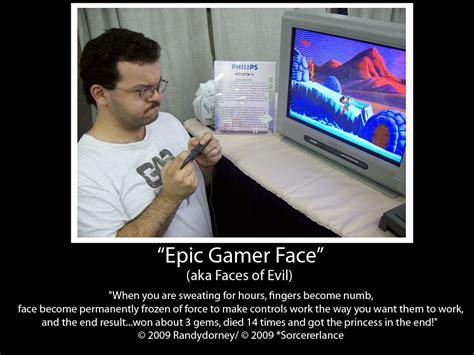 epic video game quotes quotesgram