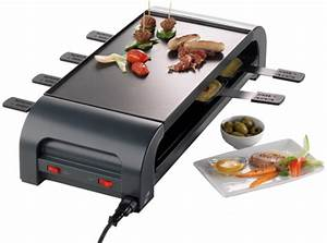 Raclette Ofen Stöckli : tischgrills raclette fen und fondue sets grillen bbq ~ Michelbontemps.com Haus und Dekorationen