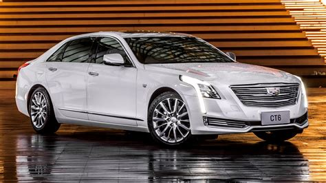 cadillac ct cn wallpapers  hd images car pixel