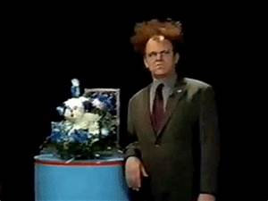 Tim And Eric Reaction Image GIF - Find & Share on GIPHY