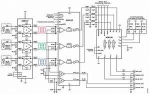 Cn0275 Circuit Note