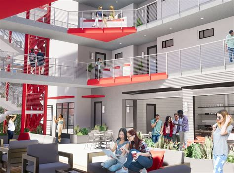 dwell shared living shared housing affordable